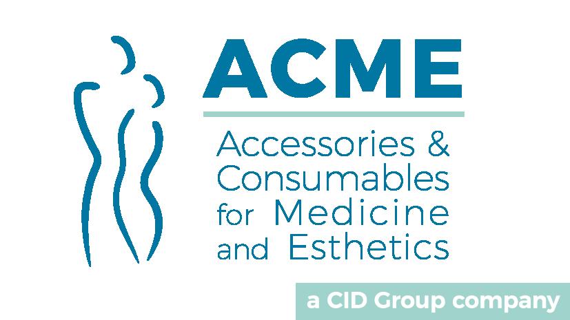 ACME logo couleur-HD